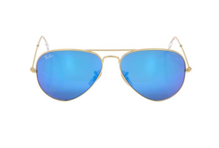 Ray Ban - Солнцезащитные очки